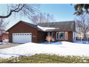 11011 Louisiana Court W Champlin, Mn 55316