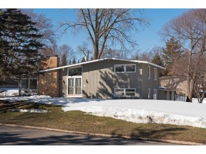 8000 23rd Avenue N Golden Valley, Mn 55427