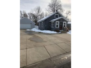 218 S Oak Street Norwood Young America, Mn 55368