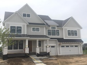 16609 Duluth Trail Lakeville, Mn 55044
