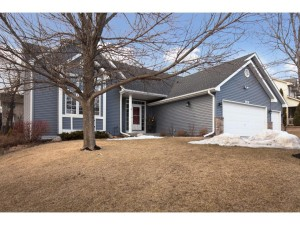 17445 Halifax Path Lakeville, Mn 55044
