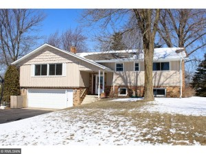 1100 W 156th Street Burnsville, Mn 55306