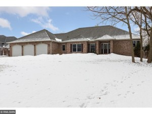 1745 Estates Trail Burnsville, Mn 55306