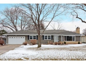 4524 Andover Road Edina, Mn 55435