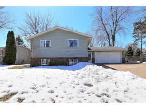 9160 Harkness Avenue S Cottage Grove, Mn 55016