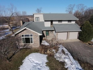 10605 Hidden Valley Drive Corcoran, Mn 55374