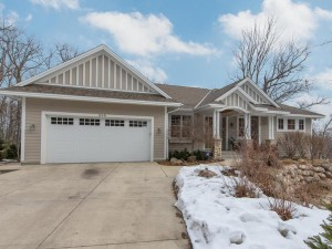 590 Broken Arrow Road Chanhassen, Mn 55317