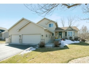 4127 Sunset Terrace N Brooklyn Park, Mn 55443