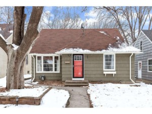 2712 Hampshire Avenue S Saint Louis Park, Mn 55426