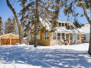 2255 3rd Street White Bear Lake, Mn 55110