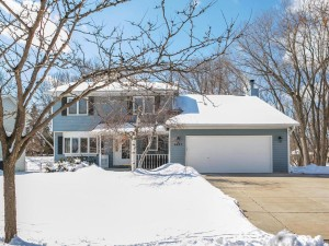 1451 Bellows Street West Saint Paul, Mn 55118