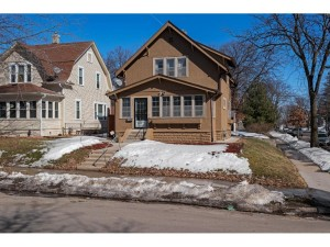 2900 Girard Avenue N Minneapolis, Mn 55411