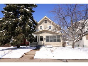 1625 Edmund Avenue Saint Paul, Mn 55104