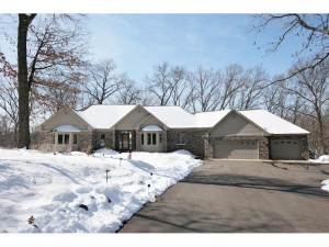 9399 Birch Lane Lakeville, Mn 55044