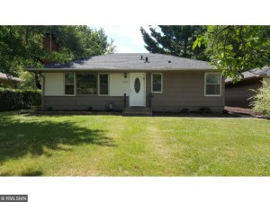 10308 Washburn Avenue S Bloomington, Mn 55431