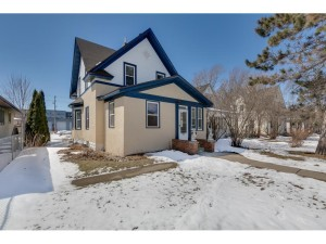 3832 Snelling Avenue Minneapolis, Mn 55406