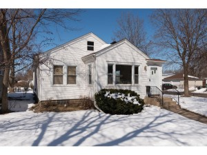 1915 Minnehaha Avenue E Saint Paul, Mn 55119