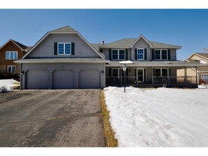 4286 Wexford Way Eagan, Mn 55122