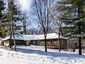 7321 W 114th Street Bloomington, Mn 55438
