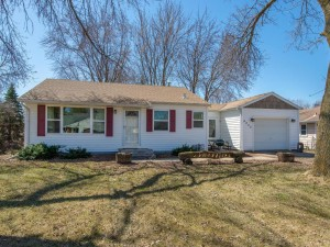 4235 Colorado Street Se Prior Lake, Mn 55372
