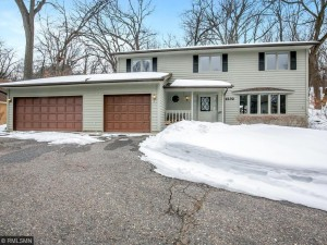 1292 Dunberry Lane Eagan, Mn 55123