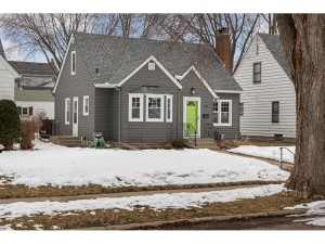 1431 Bayard Avenue Saint Paul, Mn 55116