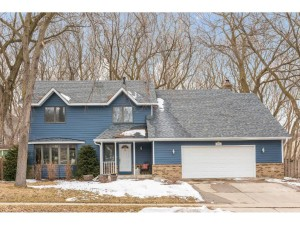 17275 Hayes Avenue Lakeville, Mn 55044