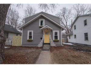4642 Dupont Avenue N Minneapolis, Mn 55412