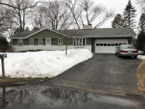 15618 Sunset Circle Eden Prairie, Mn 55346