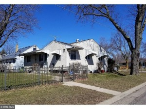 1596 Cottage Avenue E Saint Paul, Mn 55106
