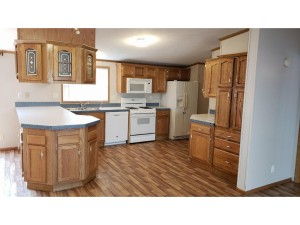 1122 4th Street W Hastings, Mn 55033