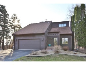 5976 134th Street Court Apple Valley, Mn 55124