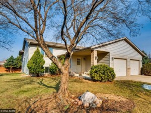 1254 Swift Circle Shakopee, Mn 55379
