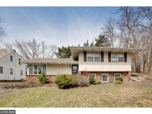 1675 Old Hudson Road Saint Paul, Mn 55106