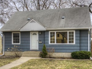 4227 15th Avenue S Minneapolis, Mn 55407