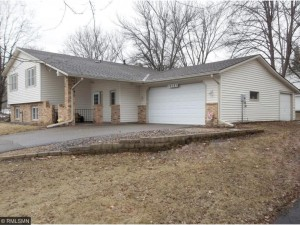 12161 Robin Road Maple Grove, Mn 55369