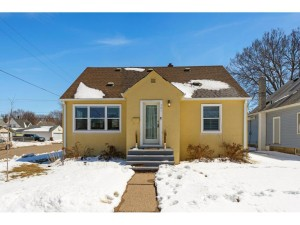 301 10th Avenue S South Saint Paul, Mn 55075