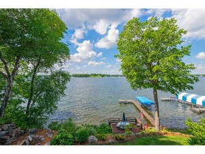 3104 Northview Road Minnetonka Beach, Mn 55391