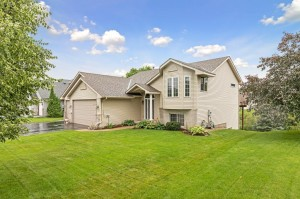 8417 Ashford Road Woodbury, Mn 55125