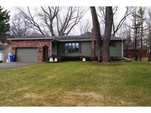 25835 Wild Rose Lane Shorewood, Mn 55331