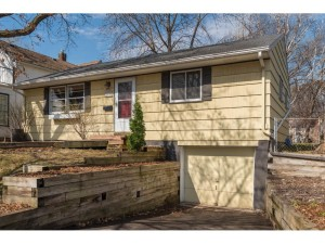 2904 31st Avenue S Minneapolis, Mn 55406