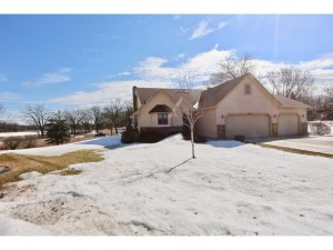 5740 Meadowview Drive White Bear Twp, Mn 55110