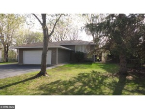 8036 Dawn Avenue Inver Grove Heights, Mn 55076