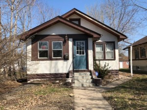3946 Dupont Avenue N Minneapolis, Mn 55412