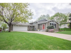 4501 Normandale Highlands Drive Bloomington, Mn 55437