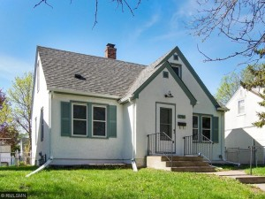 1730 Arlington Avenue E Saint Paul, Mn 55106