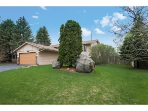 17105 Gage Avenue Lakeville, Mn 55024