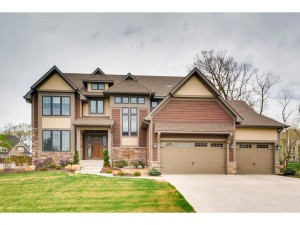 16215 59th Avenue N Plymouth, Mn 55446