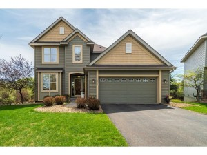 14463 Enclave Court Nw Prior Lake, Mn 55372