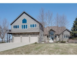 1050 Wagners Bay Court Waconia, Mn 55387